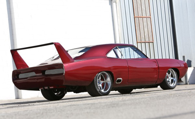 dodge-charger-daytona-3