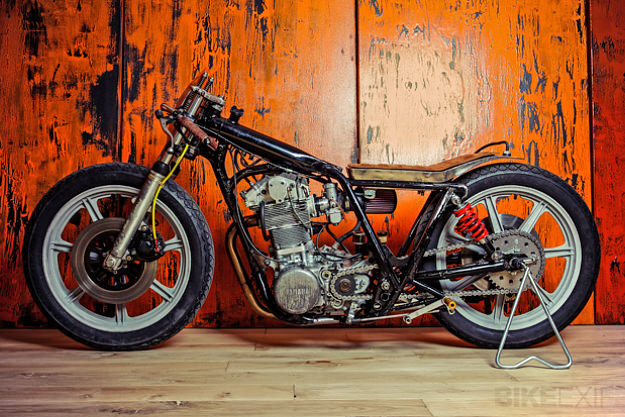 porsche-engined-motorcycle-2