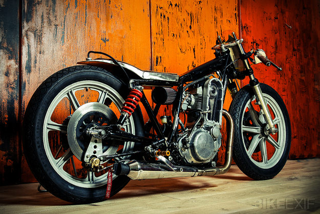 porsche-engined-motorcycle-4