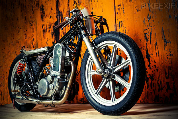 porsche-engined-motorcycle